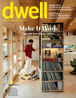 Make It Work: Upgrade Your Home Office
