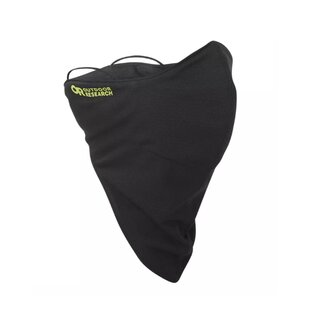 Outdoor Research Protective Essential Bandana Kit