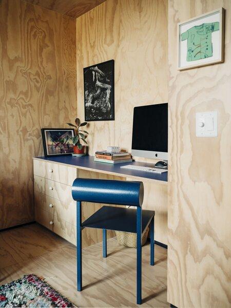 Best 60 Modern Office Desk Design Photos And Ideas Dwell