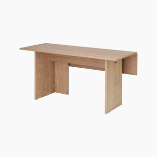 Design House Stockholm Flip Table