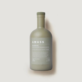 Amass Riverine Non-Alcoholic Spirit