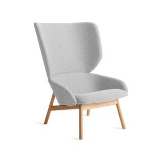 Blu Dot Heads Up Lounge Chair