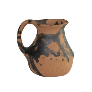 Obakki  Venancia Pitcher