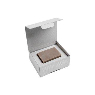 Obakki Argan Oil & Rhassoul Clay Soap