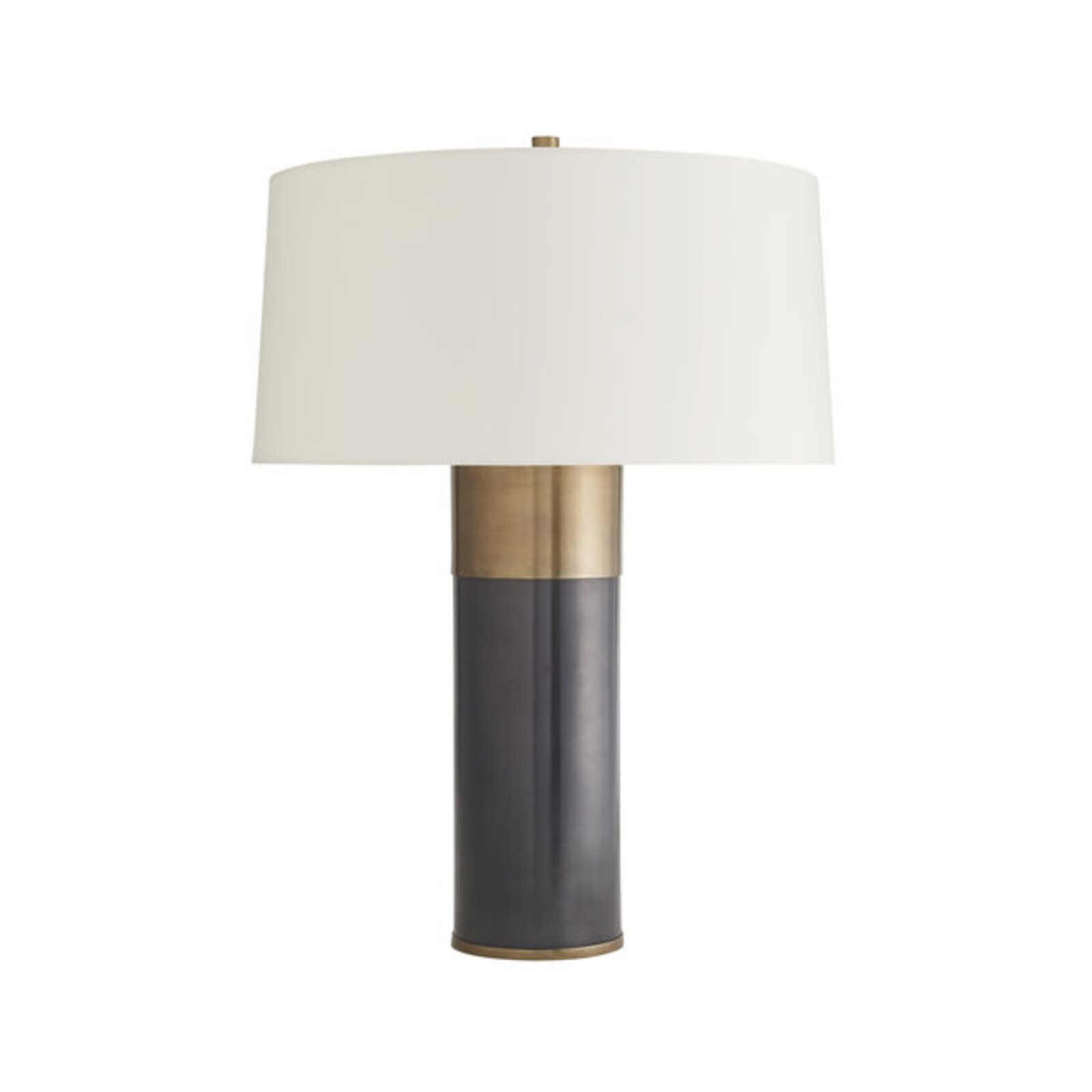 Mitchell Gold + Bob Williams Ledford Table Lamp
