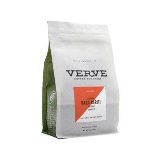 Verve Halo Beriti Natural Espresso
