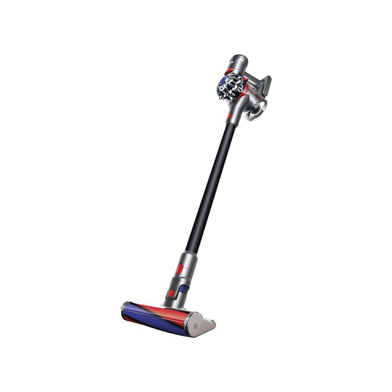 Photo 1 of 1 in Dyson V7 Absolute Vacuum Cleaner