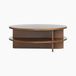 Jens Risom Low Table