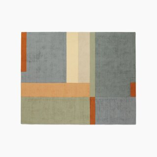 Design Within Reach Landscape Rug