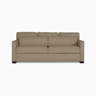 Design Within Reach Vesper Sleeper Sofa