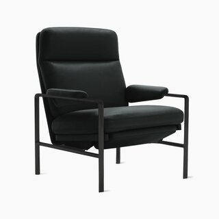 Design Within Reach Rísa Recliner