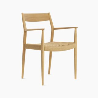 Norm Architects Karimoku Case Study Chair