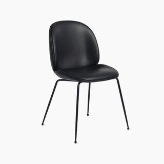 Gubi Beetle Side Chair