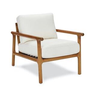 Mitchell Gold + Bob Williams Laguna Chair