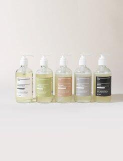 YIELD Organic Hand Soap