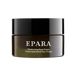 Epara Moisturizing Face Cream