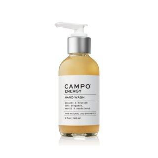 CAMPO Hand Wash