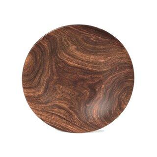 "Obakki 11"" Redwood Bowl"
