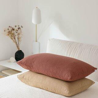 Sömn Linen Pillowcase