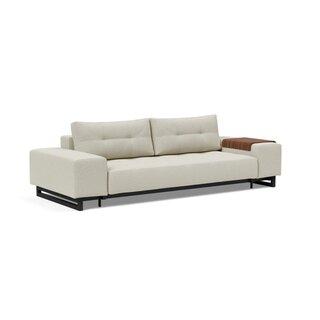 Innovation Living Grand D.E.L Sofa Bed
