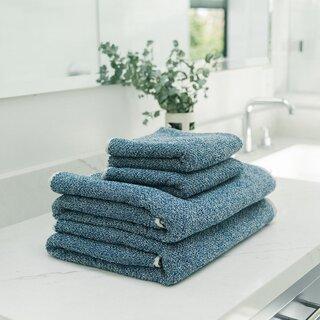 Slowtide Luxe Bath Towel