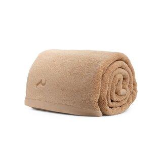 Resorè Bath Towel