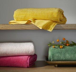 Matouk Milagro Bath Towel