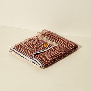 Goodee Hammam Towel - Multicolor