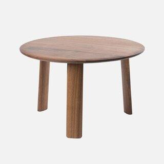 Hem Alle Coffee Table Medium