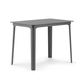Normann Copenhagen Steady Table