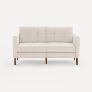 Burrow Arch Nomad Loveseat