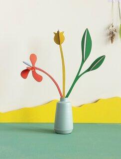 Studio ROOF Bouquet - Spring Boogie