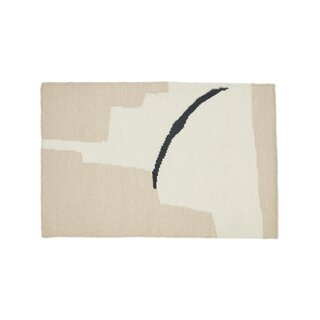 Cold Picnic Andalusia Rug