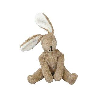 Bella Luna Toys Organic Floppy Bunny Rabbit