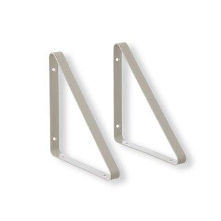 Ferm Living Shelf Hangers (Set of 2)
