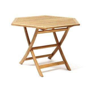 Skargaarden Viken Table