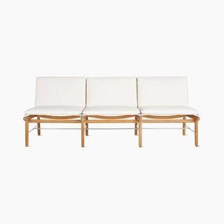 Design Within Reach Finn Sofa