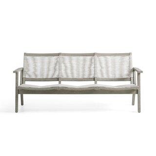 Arhaus Tulum Outdoor Sofa