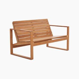 Design Within Reach Block Island Sofa