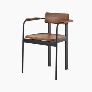 Herman Miller Betwixt Chair