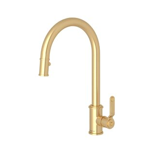 House of Rohl Armstrong Faucet