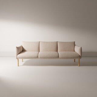 Dims. Alfa Sofa