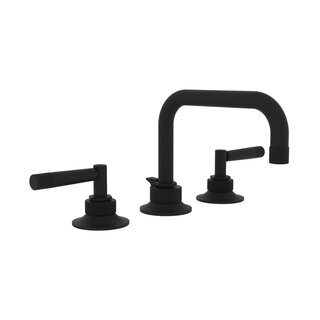 House of Rohl Graceline Widespread Faucet