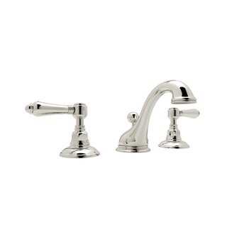 House of Rohl Viaggio Faucet