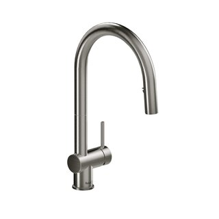 House of Rohl Azure Faucet