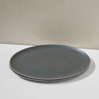 Material The Full Plate