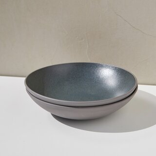 Material The Open Bowl