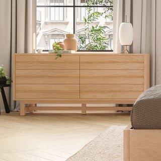 EQ3 Marcel Double Dresser