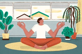 Dwell On This: Spring Clean Your Indoor Air Quality