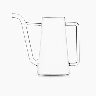 Ichendorf Boboli Watering Can